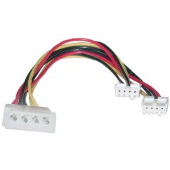 3 Pin Molex Wiring Diagram 2000 Hyundai Elantra Radio Pc Power Cord Get Free Image About