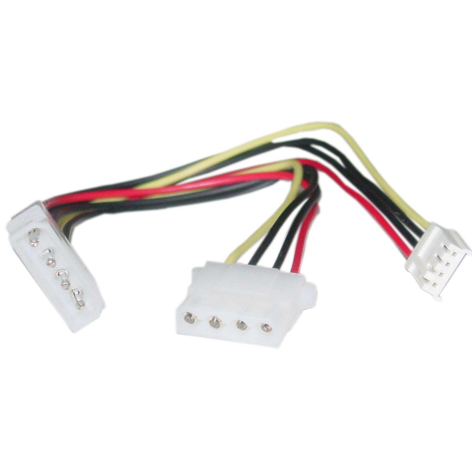 3 pin molex wiring diagram 1jz fse 4 connector 36