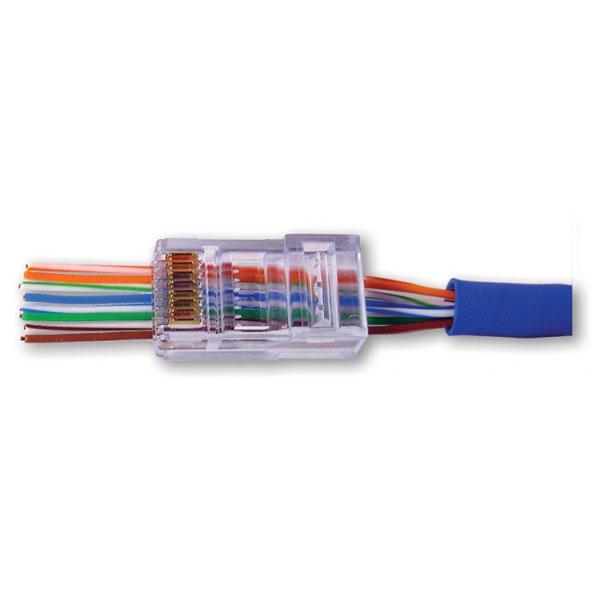 Diagram Rj45 Cat 6 Cable Rj45 Cat 6 Wiring Crimping Rj45 Cat6 Cable