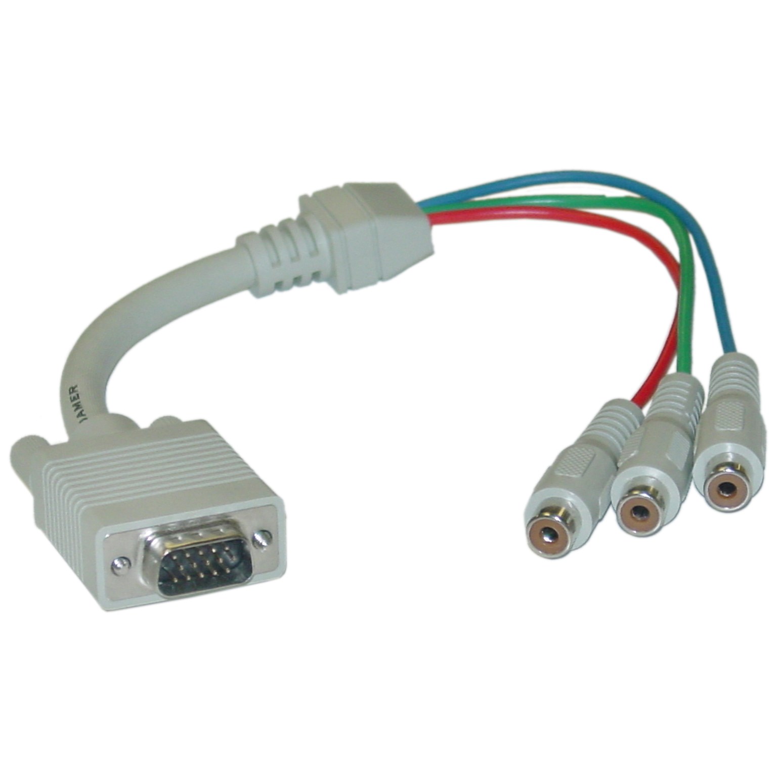 hight resolution of  30h1 50200 rca video cable wiring diagram video cable wiring diagram u2022 free at cita