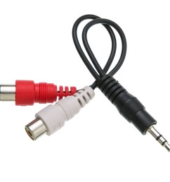 jack wiring diagram get free image 3 5mm stereo to dual rca audio adapter cable 3 5mm male to dual rca [ 1000 x 1000 Pixel ]