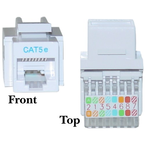 small resolution of cat5e wall jack wiring diagram cat5e wall jack wiring diagram r 568 cat5e wiring color code