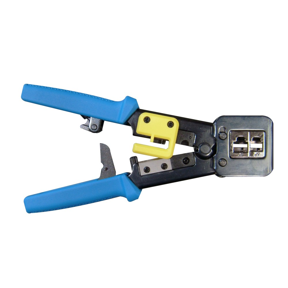 medium resolution of platinum tools ez rj45 professional heavy duty ethernet crimp tool part number 100054c