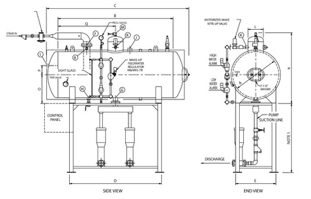 Honeywell Zone Valves Wiring Diagram Thermostat Wiring