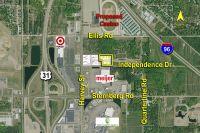 Harvey Street, Unit: 7, Muskegon, MI - Vacant Land for ...