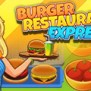 Cooking Games Free Online Games For Girls Ggg