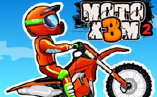 Motorcycle Games Fun Bike Racing Games For Kids Online