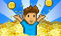 Quiero ser un Multimillonario 2