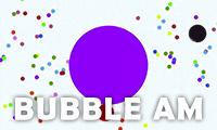 bubble am free online