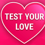Love Tester Free Online Games At Agame