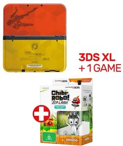 New Nintendo 3ds Xl Game 199 9 30 Shipping Eb