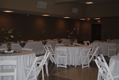 chair cover rentals birmingham al ergonomic lumbar adjustment rent the civic center city of northport has two rental rooms meeting room or auditorium is available monday saturday except holidays 8 00 a m 9