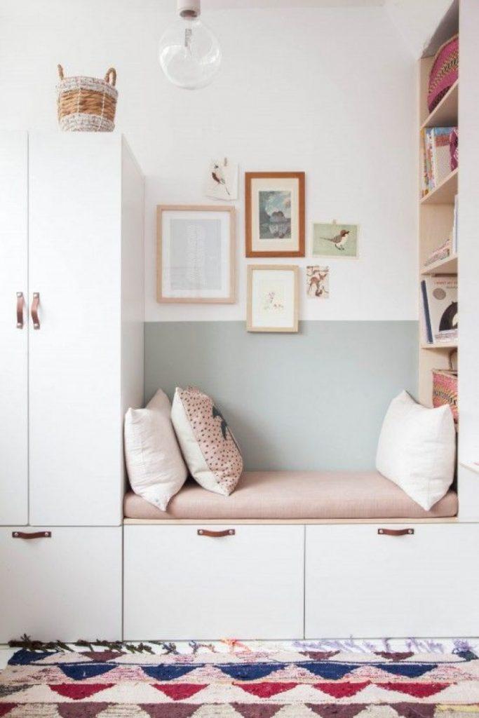 customiser un meuble ikea 20 bonnes