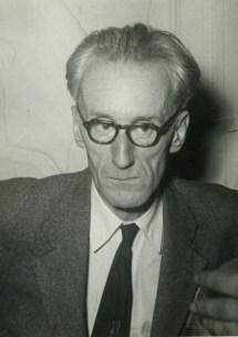 Wojciech Karpiski