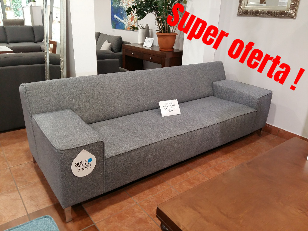 z gallerie stella sofa cleaning sectional design outlet janki