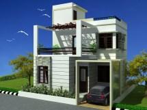 Small Duplex Homes Joy Studio Design