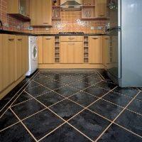 Floor Tiles Harare | Tile Design Ideas