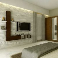Interior Designers In Chennaihome Chennai Widescreen Home Design Chennai Of Games Online Pc Full Hd Pics