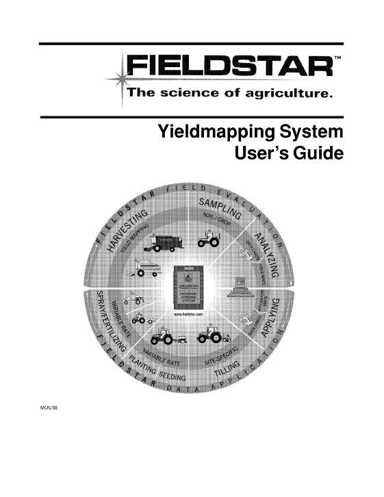 AGCO Technical Publications: Challenger, Gleaner, Massey