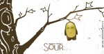 Brendan Monroe's Sour (from Android8 & UNKL Brand)