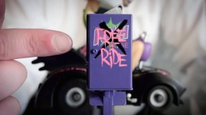 Fools Paradise's KEIKOJOKER at Coin Rides Game #4 Review