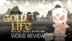 Huck Gee's Gold Life: Soul Collector Review