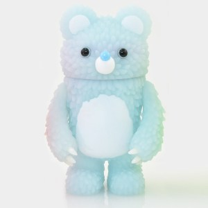 InstincToy - Mini Muckey - Blue