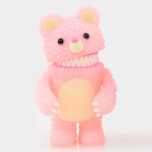 InstincToy - Mini Muckey - Pink