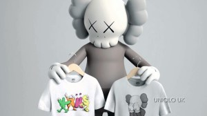 KAWS' 2016 Companion (Open Edition) Review - T-Shirts