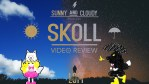 LOFI Collective - Skoll Review