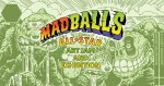 Madballs All-Star Art Jam and Exhibition at myplasticheart - Exhibition Report