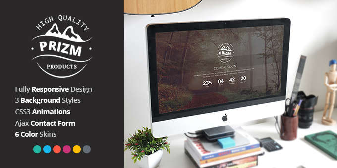 The Biggest Annual Essential Web Design Bundle – Only $29 - Deals