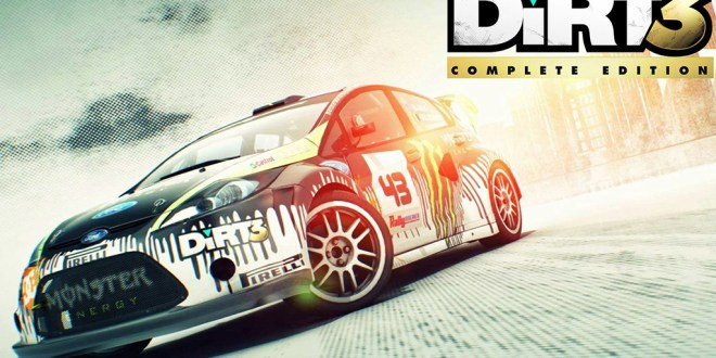 dirt 3 pc requirements