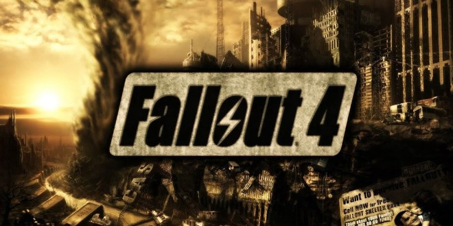 fallout 4 download torrent windows 10
