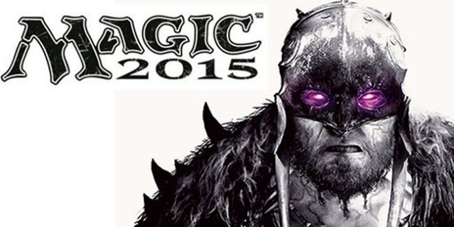 magic 2015 pc download free