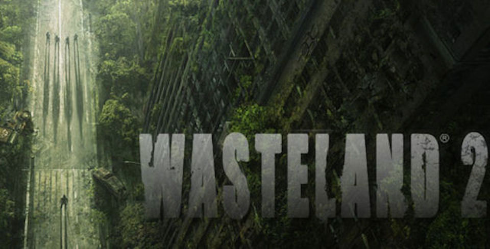 Wasteland 2 Free Full Download Codex Pc Games