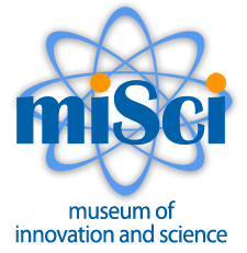 miSci (museum of innovation and science)
