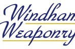 Windham Weaponry Logo
