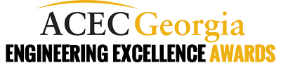 Engineering Excellence Awards