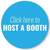 Host a Booth