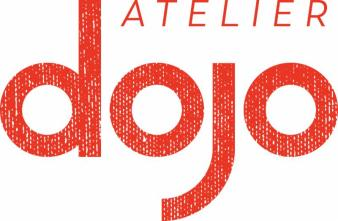Atelier Dojo art academy gears up for grand opening bash on Saturday, Nov. 17