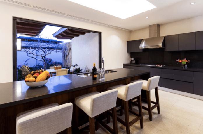 West Enclave, A Ritz-Carlton Residence, Los Cabos, Mexico