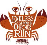 endless summer run