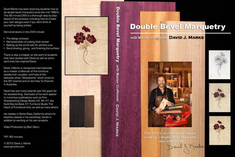 David Marks Furniture