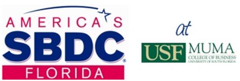 usf-sbdc-logos