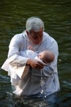 whitbaptism