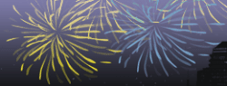 graphic-fireworks-city.gif