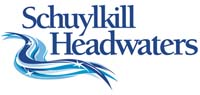 Schuylkill Headwaters
