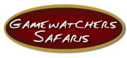 Gamewatchers Safaris