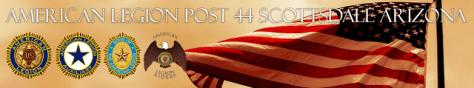 6fd60521-a048-458a-acf3-24ef18d6d0dd.png